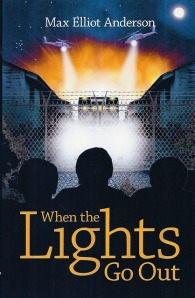 when-the-lights-go-out-cover-june-2011
