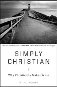 wright-simply-christian-3