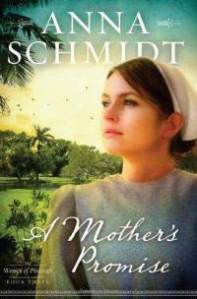 a-mothers-promise-anna-schmidt-paperback-cover-art