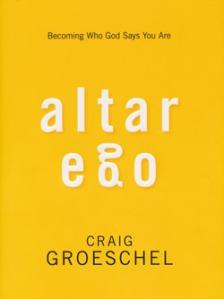 altar-ego-250