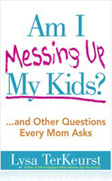 am-i-messing-up-my-kids
