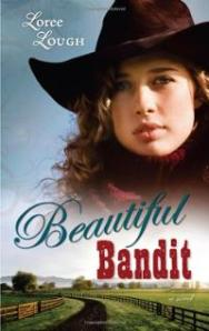 beautiful-bandit-loree-lough-paperback-cover-art