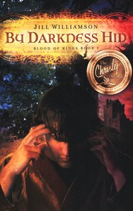 by-darkness-hid-blood-of-kings-book-1-by-jill_1