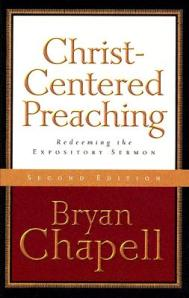christ-centered-preaching5