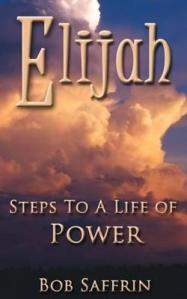 elijah-steps-to-a-life-of-power