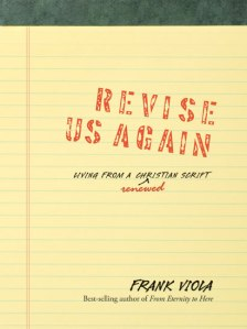 Frank-Viola-Revive-Us-Again