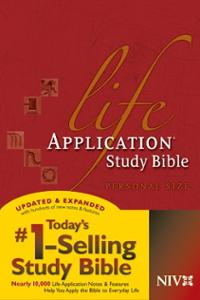 life-application-study-bible-niv-personal-size-tyndale-paperback-cover-art
