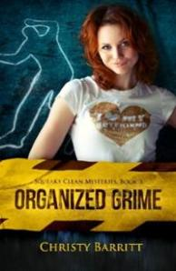 organized-grime-squeaky-clean-mysteries-book-3-christy-barritt-paperback-cover-art