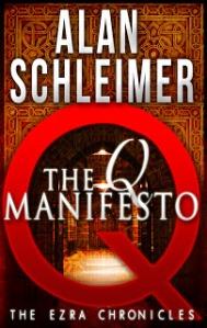 QManifesto_AlanSchleimer_FullCover_2_Front02