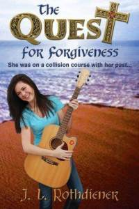 quest-for-forgiveness-she-was-on-collision-course-j-l-rothdiener-paperback-cover-art