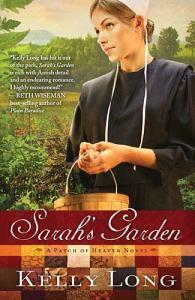 Sarahs Garden Book Photo[1]