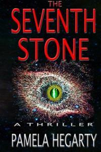 seventh-stone-pamela-hegarty-paperback-cover-art