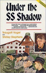 shadow_lg