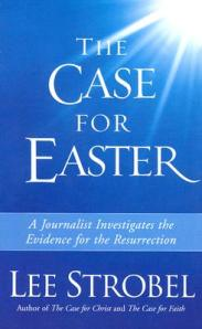 The-Case-for-Easter-9780310254751
