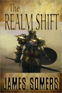 the realm shift