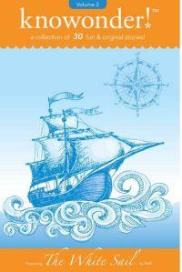 The White Sail