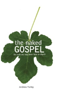 the_naked_gospel