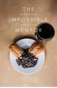 theimpossiblementor