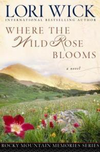where the wild bloom