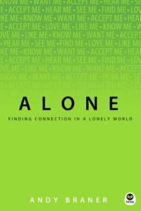 Alone-Braner-Andy-9781617479922