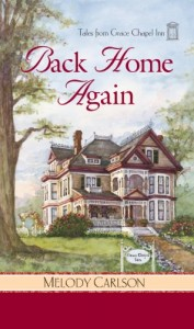 Back-Home-Again-177x300
