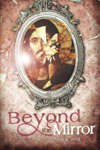 beyond-mirror-ashley-weis-paperback-cover-art