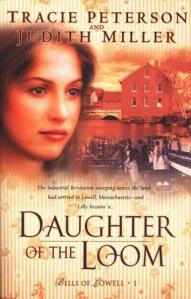 daughteroftheloom