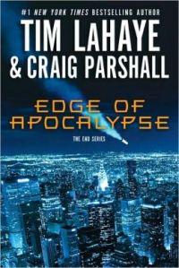 Edge of Apocolypse