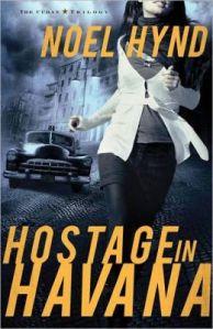 Hostage in Havanna