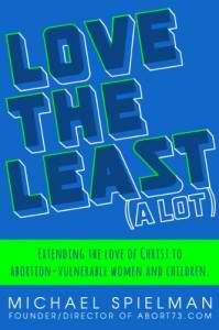 Love-The-Least-A-Lot-199x300