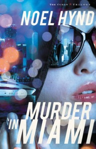 murder-in-miami-250