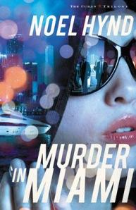 murder-in-miami-250