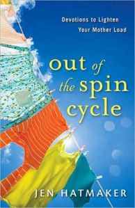 outofthespincycle