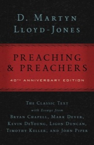 Preaching-and-Preachers