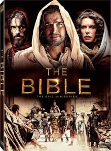 TheBible_EpicMiniseries_DVD