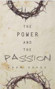 ThePowerandthePassion