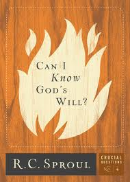 Can I know god's will