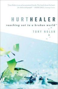 Hurt Healer