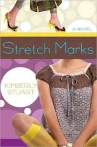 Stretch Marks