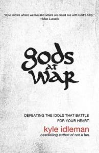 Gods-at-War-Idleman-Kyle-9780310318842