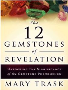 The 12 Gemstones