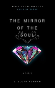 The Mirror of the Soul