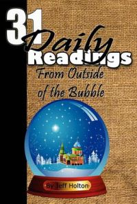 31dailyreadings