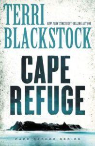 Cape Refuge 2
