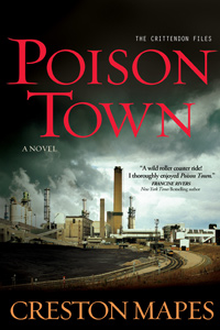 Poison-Town-Christian-ebook