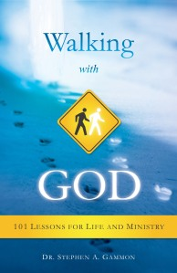 walking-with-god-front