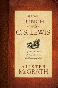 If-I-Had-Lunch-with-CS-Lewis-199x300