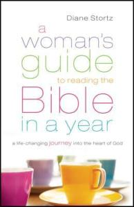 A Woman's Guide to Reading the Bible
