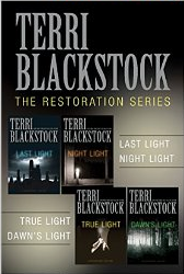 The Restoration Series