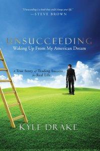 Unsucceeding